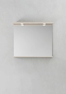 Hafa Speil Store Ledspots Askemønster 800