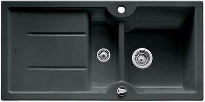 Blanco Idessa 6S Kjøkkenvask