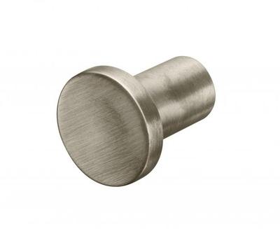 Tapwell TA243 Brushed Nickel Håndklekrok large