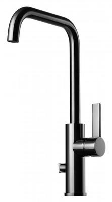Tapwell ARM984 Krom Kjøkkenbatteri m. avst.