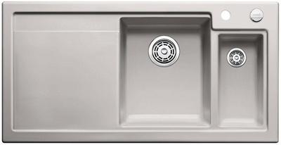 Blanco Axon II 6S H Kjøkkenvask