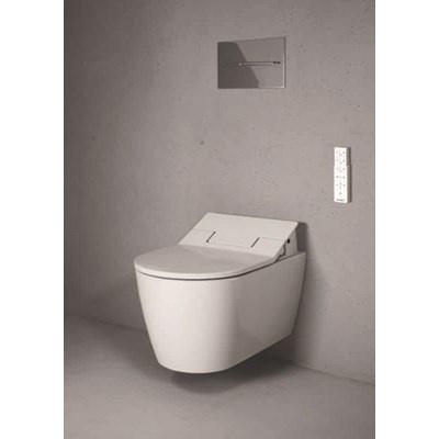 Toalettpakke Sensowash