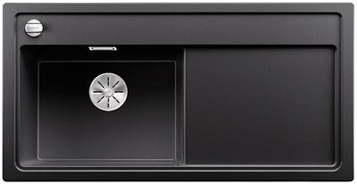 XL 6S V Kjøkkenvask