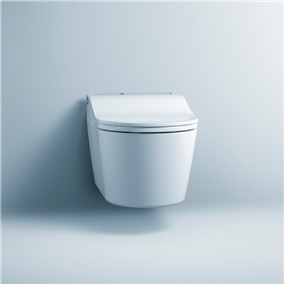 Toto vegghengt toalett for RW/RX sete