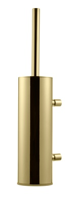 Tapwell TA 220 Honey Gold
