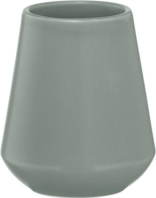 Sealskin Sealskin frittstående Conical tannglass