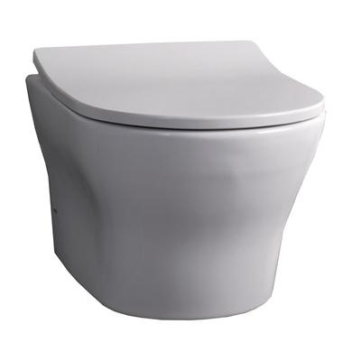 Toto MH vegghengt toalett