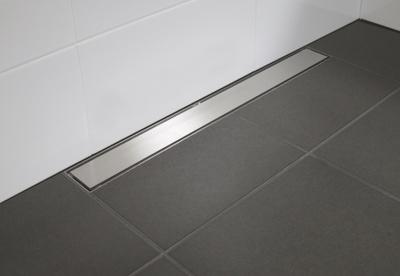 Purus Line 800mm rist   Platinum