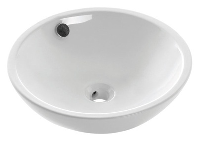 Bathco Castellon Servant