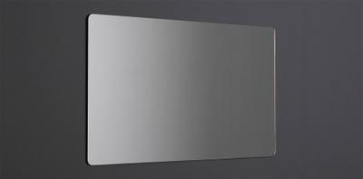 Speil avona 120x65 cm