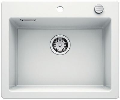 Blanco Palons 6 Kjøkkenvask