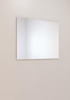 Noro Speil Flex 900