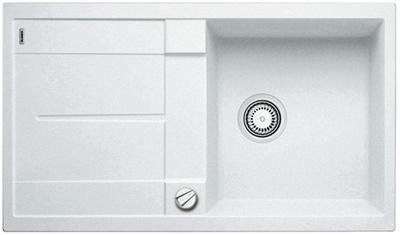 Blanco Metra 5S Kjøkkenvask