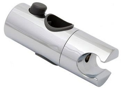 Esbada Esbada dusjer Glider For 25mm Dusjstang Spring