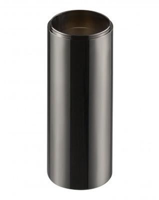 Tapwell XPRO200 Black Chrome Forhøyning 100 mm