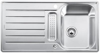 Blanco Lantos 5 S-IF Kjøkkenvask