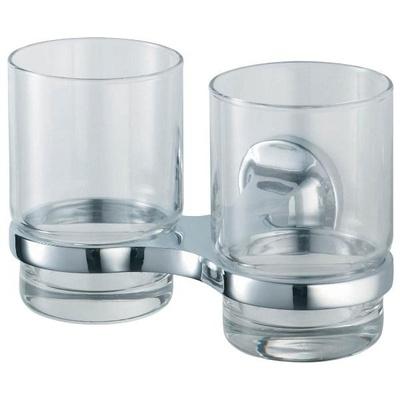 Aspen Glassholder, dobbel