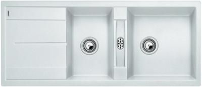 Blanco Metra 8S Kjøkkenvask