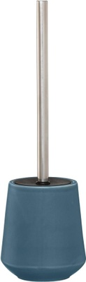 Sealskin Sealskin frittstående Conical toalettbørste