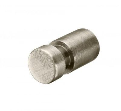 Tapwell TA241 Brushed Nickel