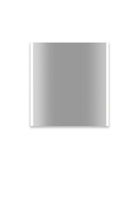 Noro Speil Deco 750