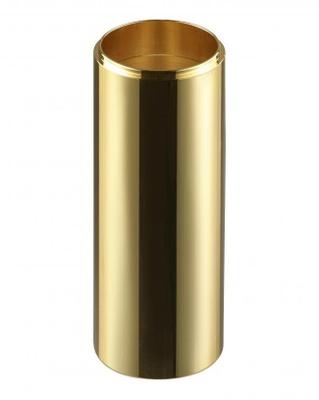 Tapwell XPRO600 Honey Gold Forhøyningssokkel 100mm