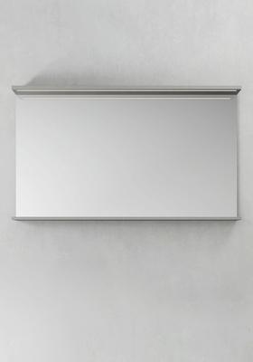 Hafa Speil Store Ledprofil Grå 1200
