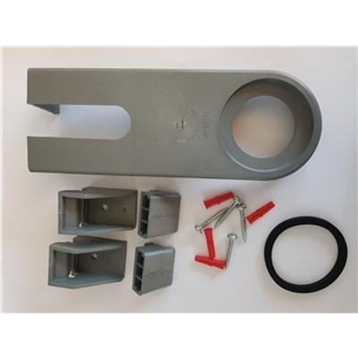 Intra Monteringsutstyr for VK60 vegg YF1003