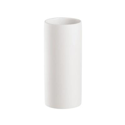 Kleine Wolke Pur Tannglass, hvit