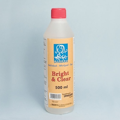 VikingBad Bright & Clear 500 ml