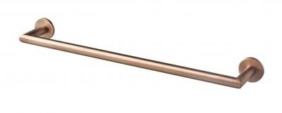 Tapwell TA212 Kobber Håndklestang 600mm