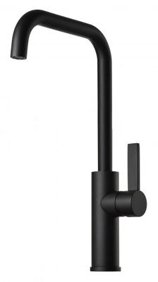 Tapwell ARM980 Matt Sort Kjøkkenbatteri