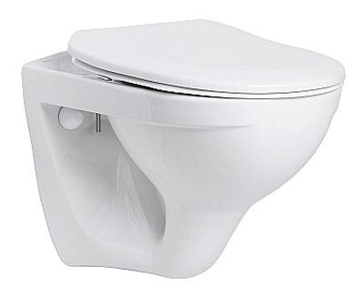 Trevi Toalett