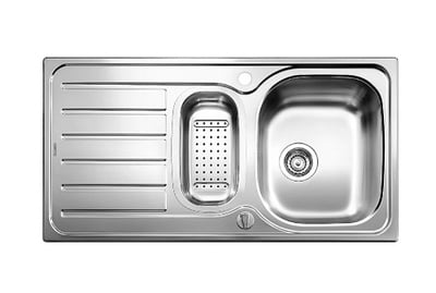 Blanco Lanis 6S Kjøkkenvask