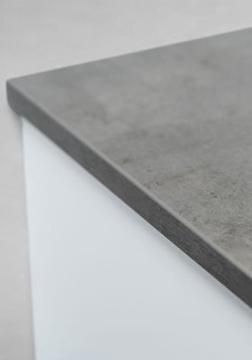 Noro Benkeplate Cement 1200