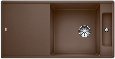 Blanco Axia III XL 6S Kjøkkenvask