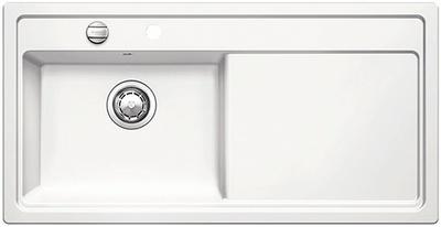 Blanco Zenar XL 6S V Kjøkkenvask