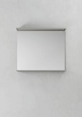 Hafa Speil Store Ledprofil Grå 800