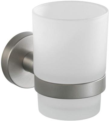 Kosmos Tec Tannglassholder, enkel