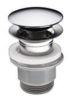 Gustavsberg Push down ventil