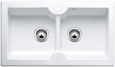 Blanco Idessa 9 Kjøkkenvask