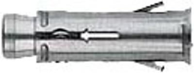 HULLDEKKEANKER FHY M8, EL.G. A25 STK