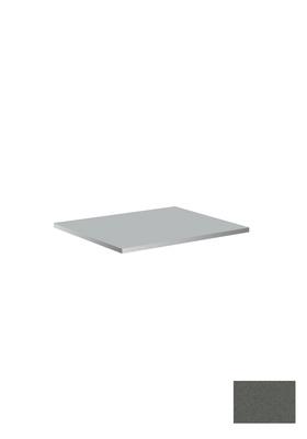 Hafa Benkeplate 605x462x12 uten hull cemento spa suede