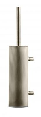 Tapwell TA220 Brushed Nickel