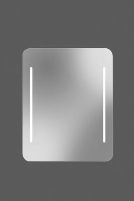 White Speil, 100x75 cm