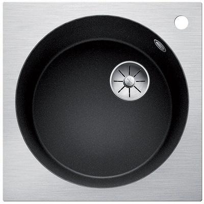 Blanco Artago 6 IF/A SteelFrame Kjøkkenvask