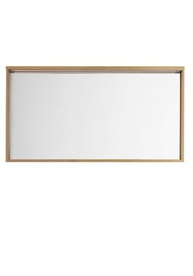 Hafa Original speil 1200 eikefinér