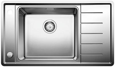 XL 6S-IF Compact V Kjøkkenvask