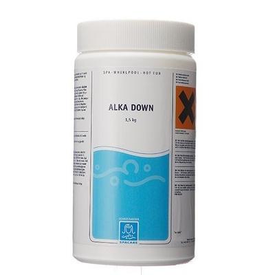 VikingBad Alka Down 1,5 kg