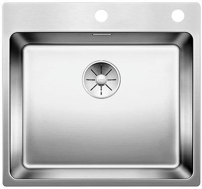Blanco Andano 500 IF/A Kjøkkenvask